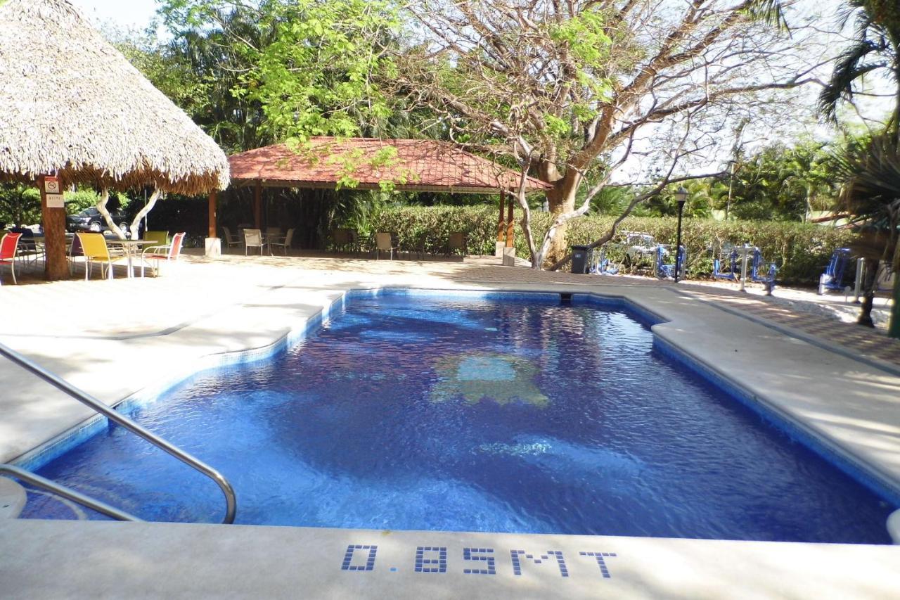 Hotels In Nicoya Guanacaste