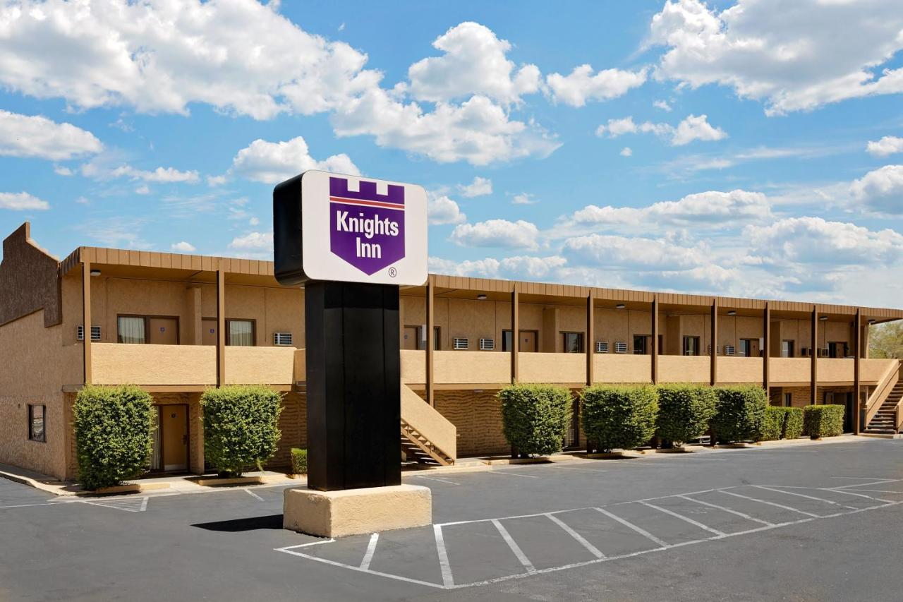 Image result for Knights Inn