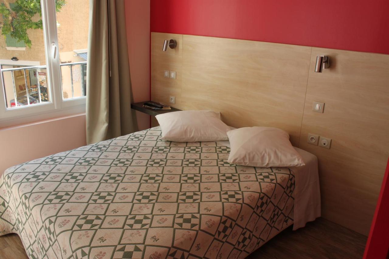 Hotels In Riez Provence-alpes-côte D