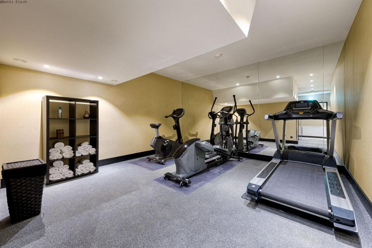 Mercure hotel raphael wien vienna u2013 updated 2019 prices