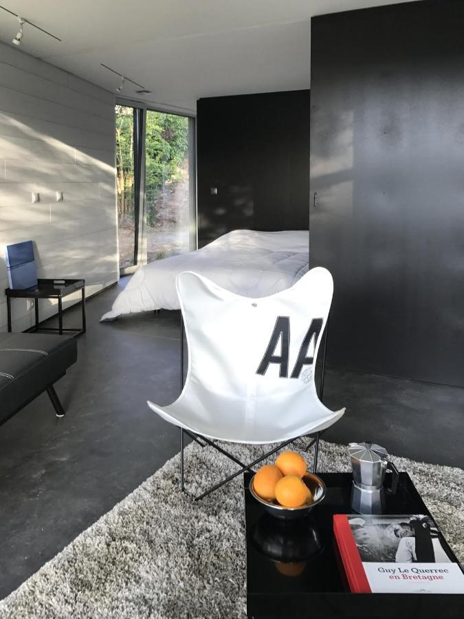 Apartment le studio florent lannion france booking com