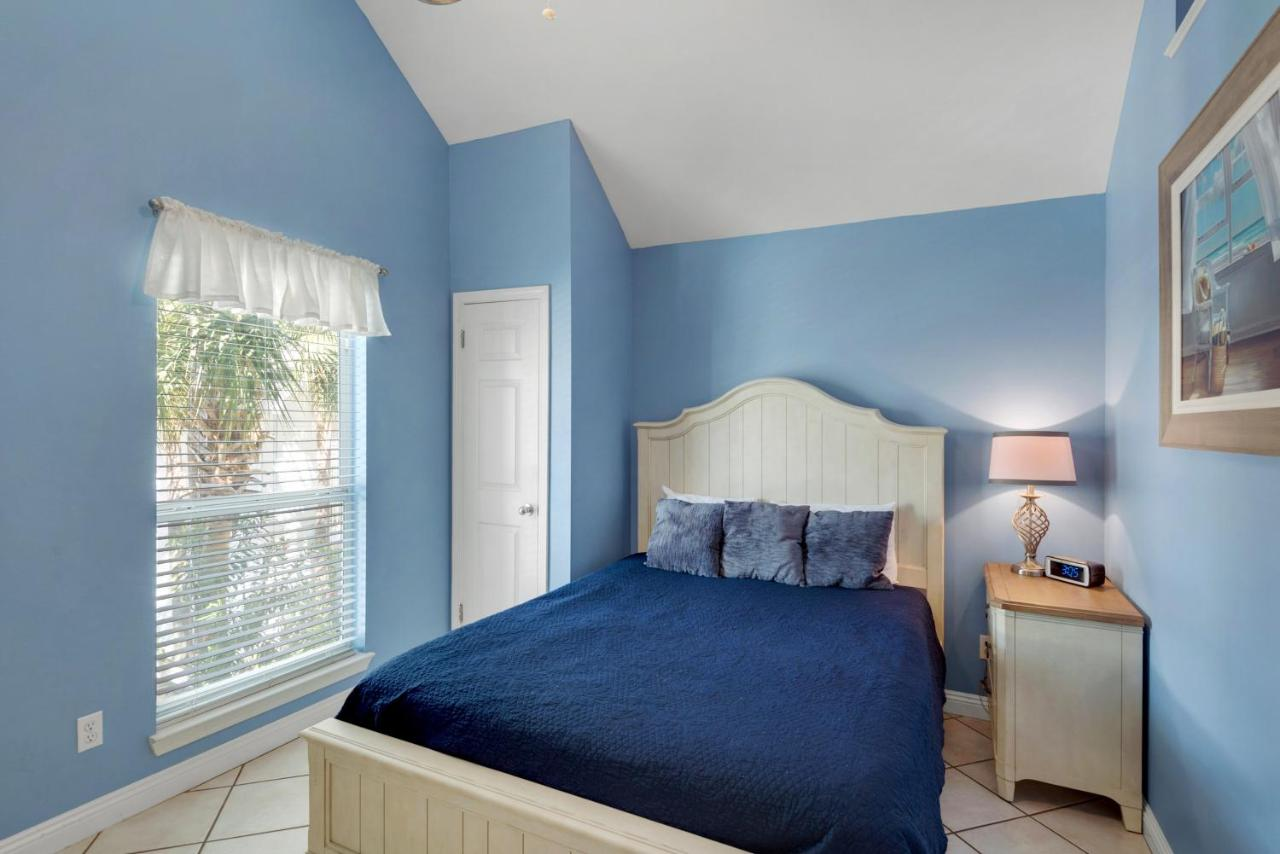 destin vacation view unit gallery cottages rentals florida nantucket wyndham fl rainbow