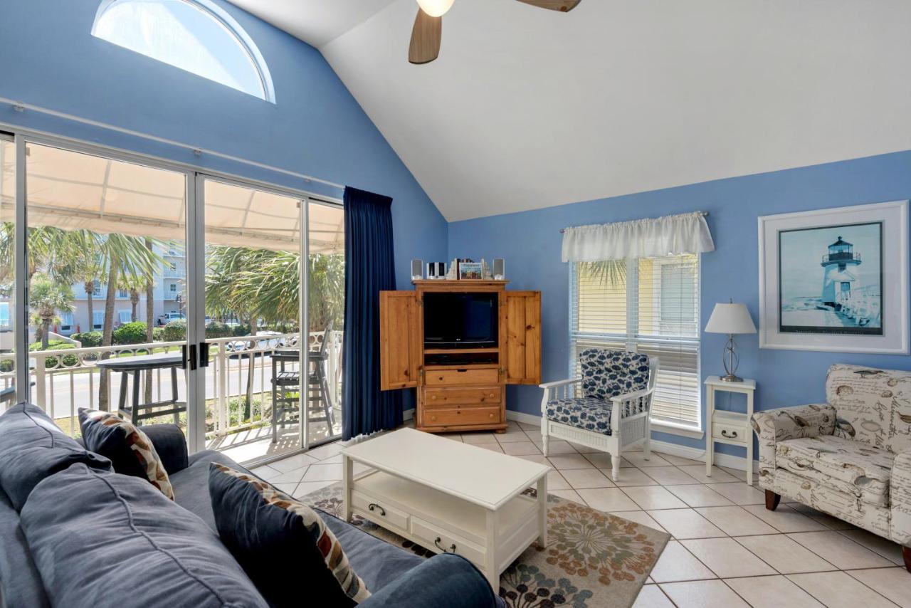 nantucket vacation rentals rainbow gallery wyndham unit view destin fl cottages florida