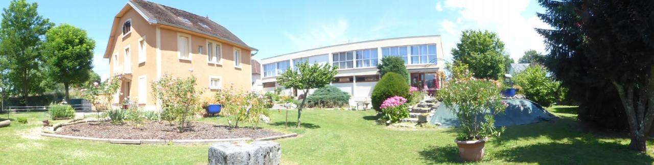 Hotels In Romagnieu Rhône-alps
