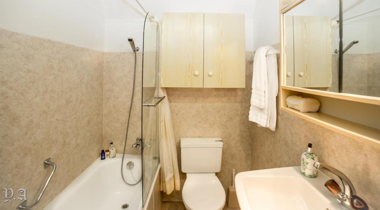 Apartment 2,5 Zimmer Ferienwohnung mit Küche/Bad, Triesen ...