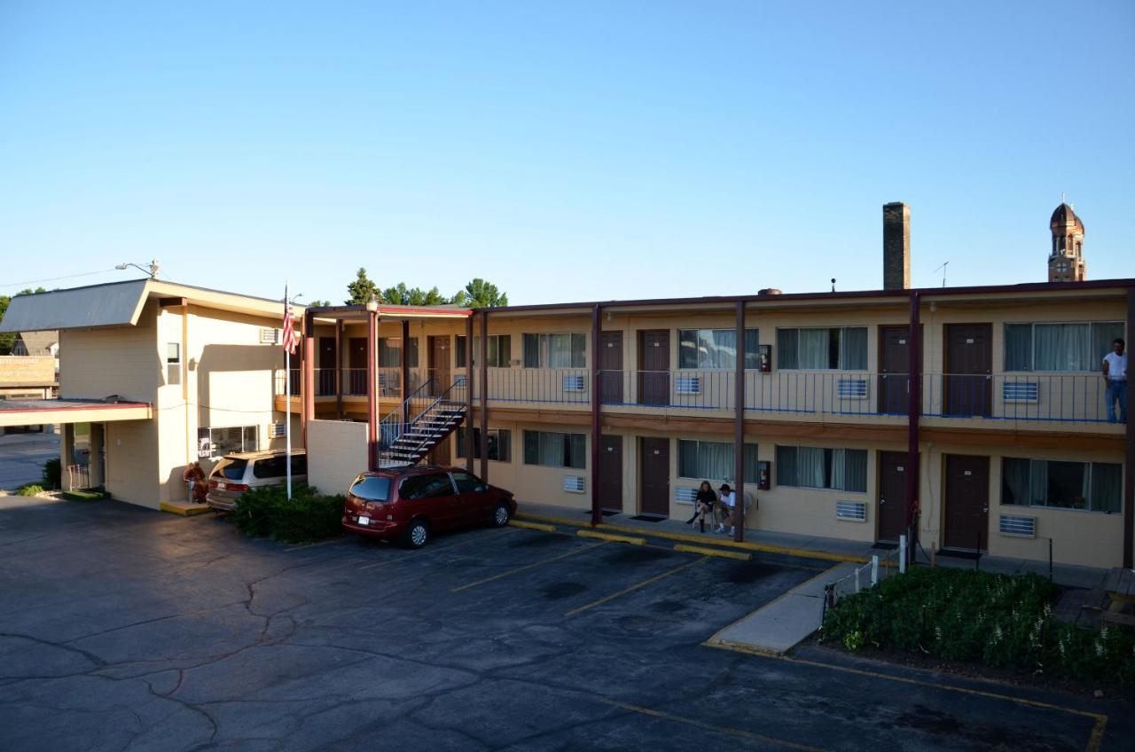 Hotels In Allouez Wisconsin