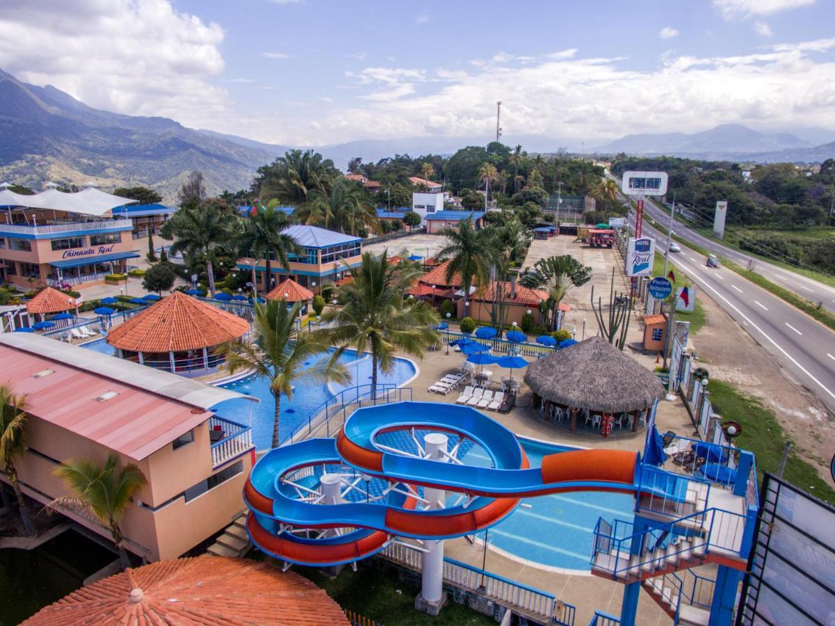 Hotels In La Serena Cundinamarca