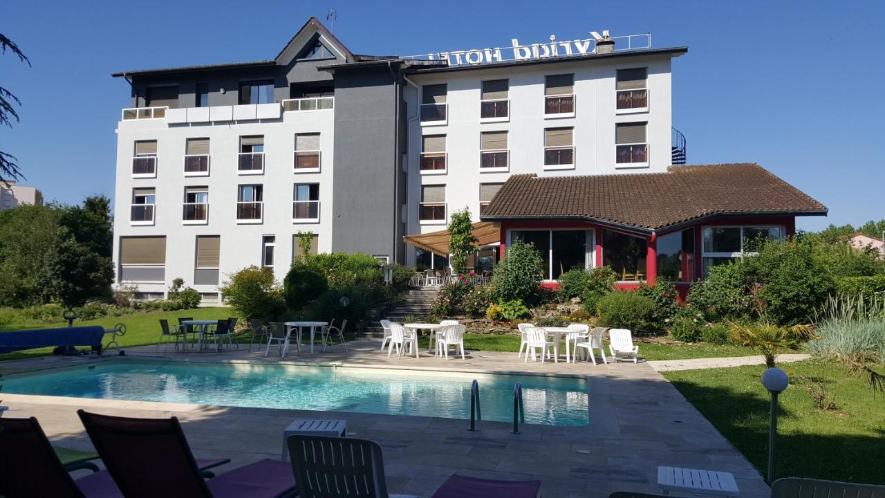 Hotels In Ramasse Rhône-alps