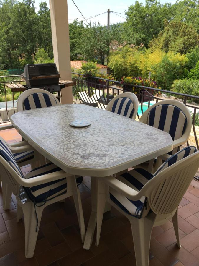 Bed And Breakfasts In Plan D'aups Provence-alpes-côte D