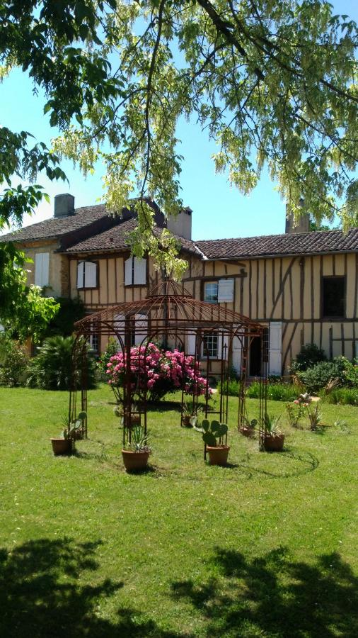 Bed And Breakfasts In Réans Midi-pyrénées