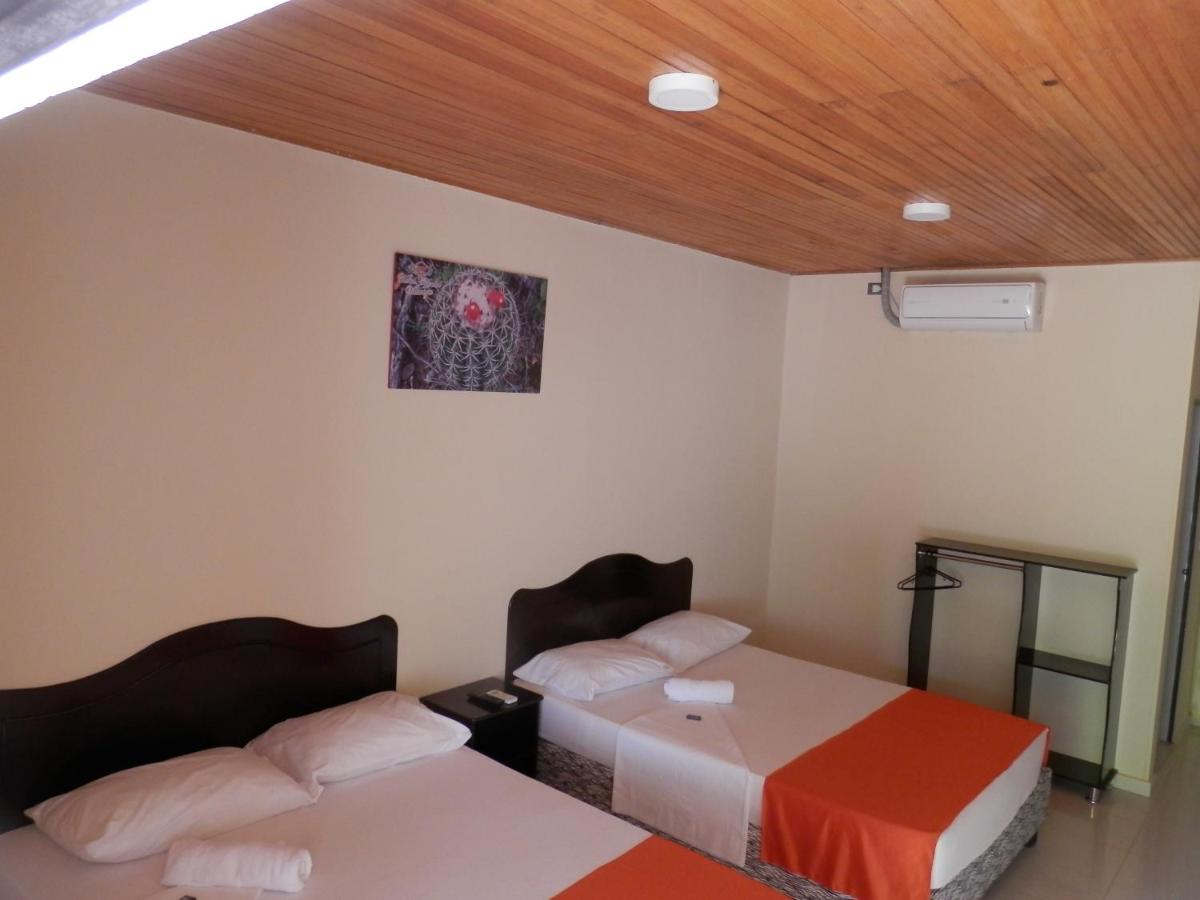 Hotels In Villavieja Huila