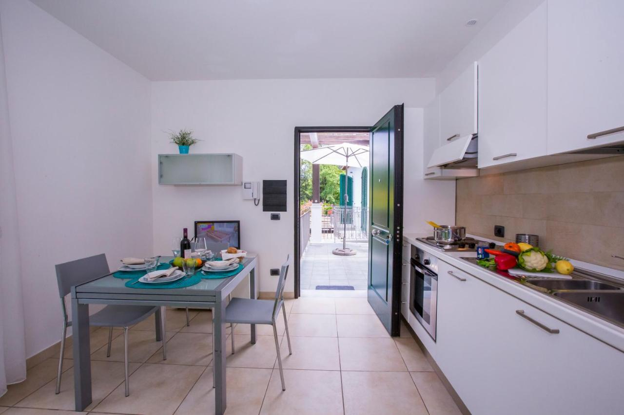 Outdoor Küche Aus Italien : Englisch küchenzeile. coobinox outdoor küche ikea limmaland