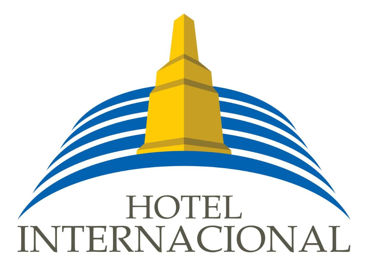 Hotels In Barra Del Chuy Rocha