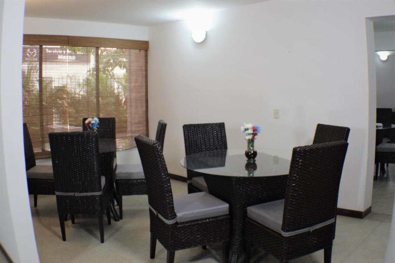 Guest Houses In Dapa Valle Del Cauca