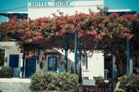 Hotel Dora`s