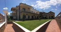 Palmyra Studios