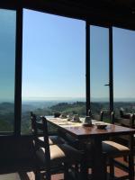 Hotel Bel Soggiorno, San Gimignano, Italy - Booking.com