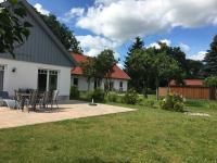 Gut Settin am See - Ferienhäuser, Settin – Tarifs 2019