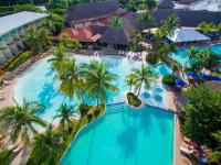 c6d6fce66 Fiesta Resort All Inclusive Central Pacific - Costa Rica (Resort)