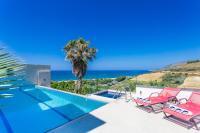 Sea View Villas