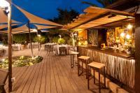 Deals voor Bungalows Paraíso de los Pinos (Hotel), San Francisco Javier (Spanje)