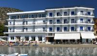 Minoa Hotel