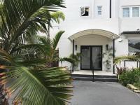 South Beach Plaza Villas Miami Usa Deals