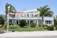 Miloi Apartments