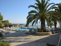 Long Beach Hotel & Resort