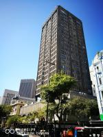 Cape Town Cartwrights Apartments
