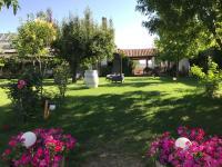 Hotel Rural Marialba