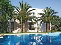 Holiday Apartment Chania/Tavronitis 09