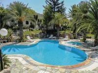 Holiday Home Sitia - 08