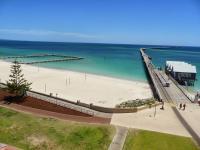 Esplanade Hotel Busselton Australia Booking Com
