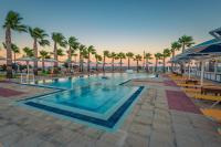 Mammis Beach Hotel