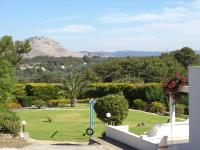 Villa Paradisos