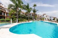 Casa MaRo Mijas Golf