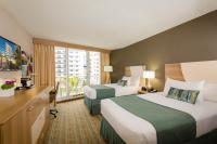Best Western Plus Atlantic Beach Resort Miami Usa Deals