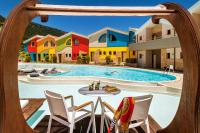 Alexandra Golden Boutique Hotel-Adults Only