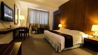 Times Hotel Brunei Bandar Seri Begawan Darussalam Deals
