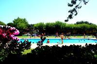 Camping Castell Daro (Campsite), Platja dAro (Spain) deals