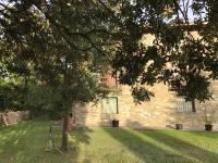 Apartamento Casa Campo, Abay – Ενημερωμένες τιμές για το 2019