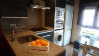 Apartamento Uria 36