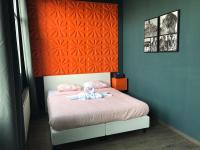 The Ziva Love Hotel Boom Belgium Deals