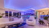 Pearl Bay Hotel Apartments