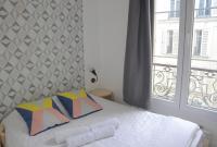 Longchamp Apartment