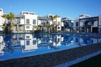 Apartment Oasis Beach La Zenia