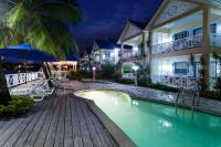 Villa Beach Cottages Resort Castries St Lucia Deals