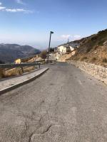 Sierra Nevada Apartment - Los Alpes 2