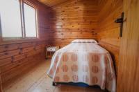 搶下Camping & Bungalows Ligüerre de Cinca最佳優惠──整體評分高達8。